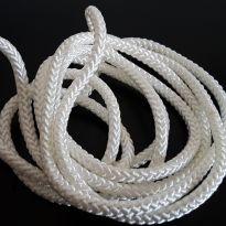 Corda per arganello MICRO LIFT