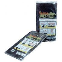 FILTRO per CAPPA ai carboni attivi