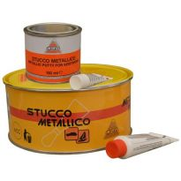 Stucco X Ferro 150ml