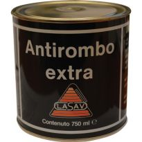 Antirombo Extra 750ml