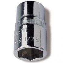 """Bussola Esagon.usag 02352105 1/2"""" 10mm"""