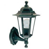 "Lanterna Giardino ""avenida"" Alta Papillon - Cf. In Scatola"