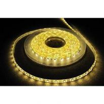 Strip Luminosa 180 Led L.calda Int/est 3mt Maurer-cf. Blister