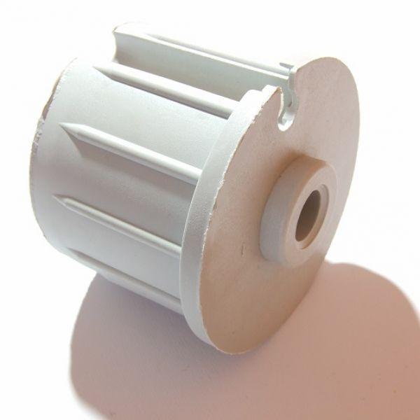 Ricambi Bracci Estensibili Per Tende Da Sole.Accessori Per Tende Da Sole