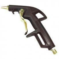 Pistola Soffiaggio Canna Corta Walmec (50047)
