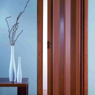 porta a soffietto in pvc salva spazio facile da montare On porta in pvc su misura