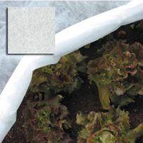 Rete Protezione X Ortaggi Telo Ppl H1,5x10mt Papillon - Cf. In Busta