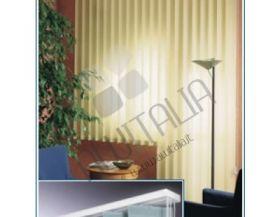 image of Nice Company