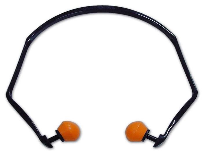 Tutelare il mio orecchio tappi page 2 for Tappi per orecchie per musicisti
