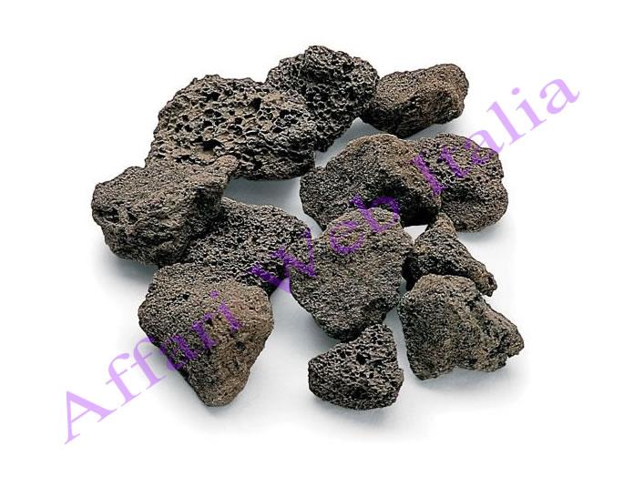 Pin pietra lavica per soglie e davanzali arredamento - Cucinare con la pietra lavica ...