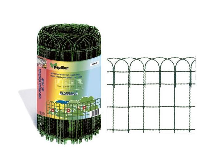 Steccato Per Giardino In Pvc : Recinzioni da giardino offerte e risparmia su ondausu