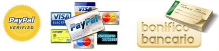 pagamenti-paypal-bonifico_bancario