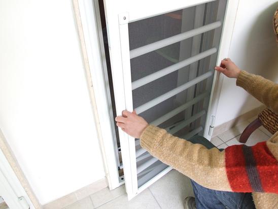 Zanzariere magnetiche offerte et deal su onde culturali - Zanzariere magnetiche per finestre ...