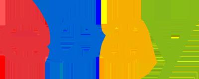 logo Awitalia ebay