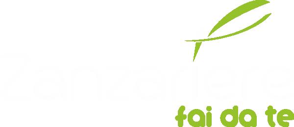 logo Zanzarierefaidate