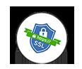 Marchio SSL per la protezione dei dati sensibili