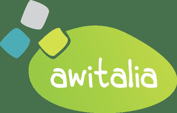 logo awitalia