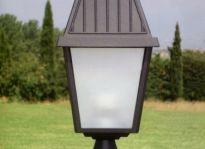 Lanterne E Plafoniere