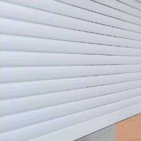 Avvolgibili In Alluminio Coibentato Prezzi.Tapparelle E Avvolgibili Su Misura Prezzi E Preventivi Online