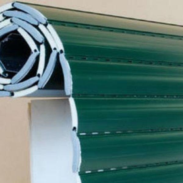 Prezzi Avvolgibili In Plastica.Tapparelle E Avvolgibili Su Misura Prezzi E Preventivi Online