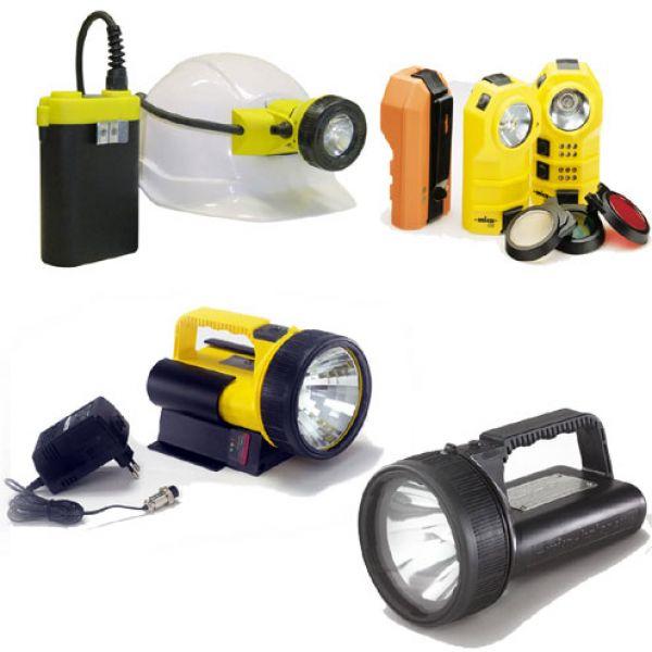 Materiale elettrico per casa e ufficio for Materiale per ufficio