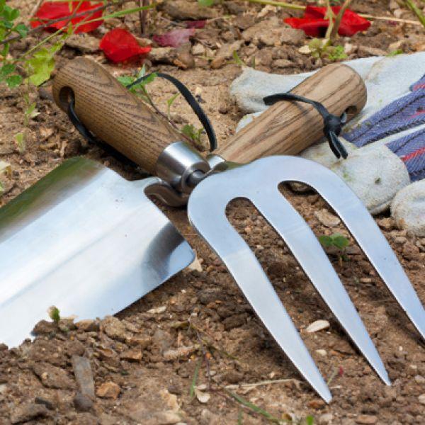 Tende da sole su misura e articoli per il giardinaggio for Articoli giardinaggio