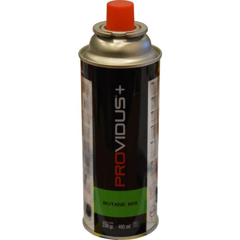 Cartuccia gas 230gr x fornello portatile - Fornello ad induzione portatile ...