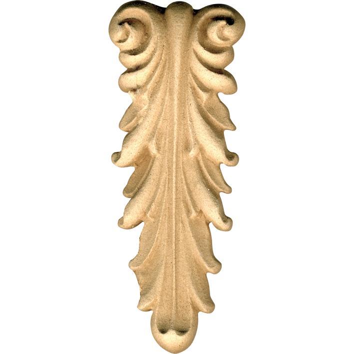 Fregi In Pasta Di Legno.Fregio Per Mobili In Pasta Di Legno 034867 Misura 42x110h Mm