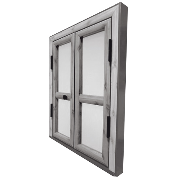 Zanzariere a porta battente ad anta apribile con cerniera - Porte a soffietto economiche ...