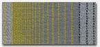 5001/12