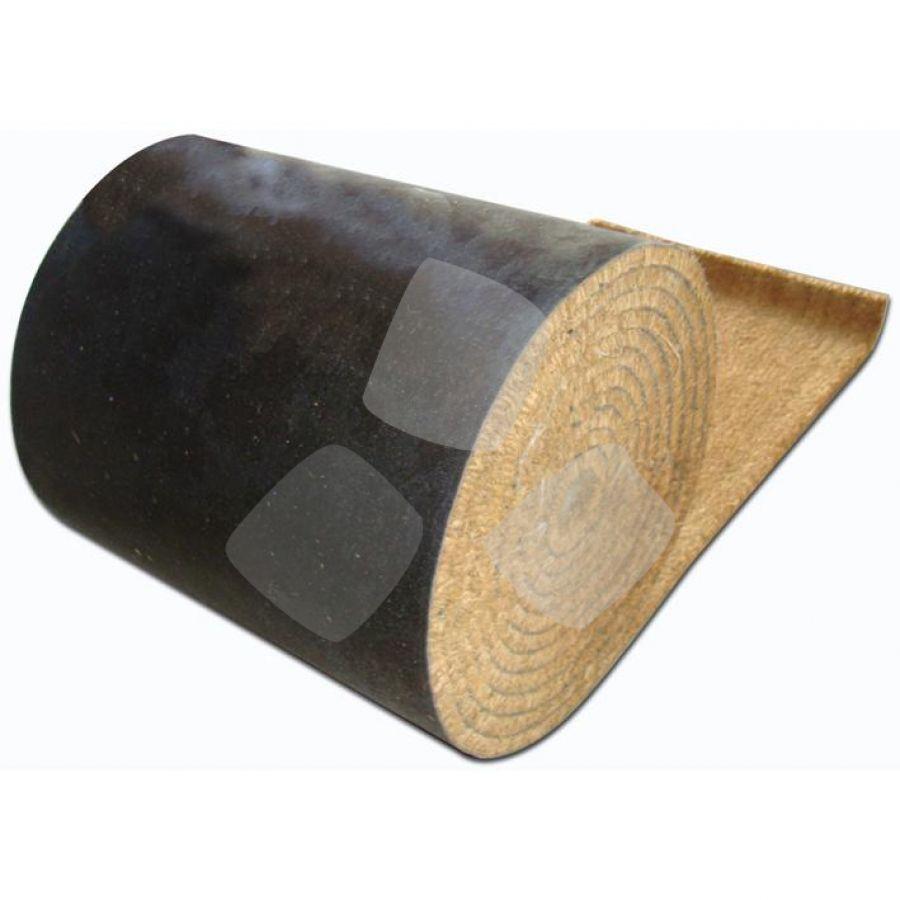 Zerbino Fibra Cocco In Rotolo Maurer H100cm (rt. 12mt)
