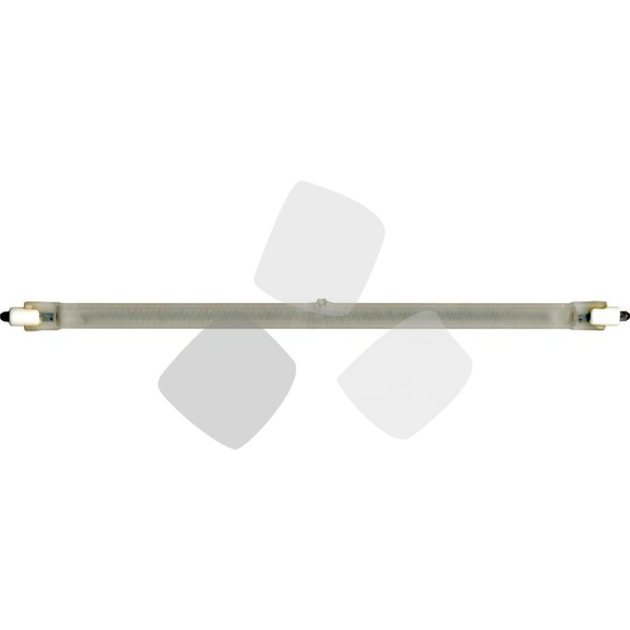 Elemento Ricambio X Stufa Alogena 21,5cm Mod.94748