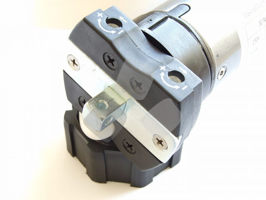 Schema Elettrico E Meccanico Scale Mobili : Motore per tapparelle e tende da sole kg