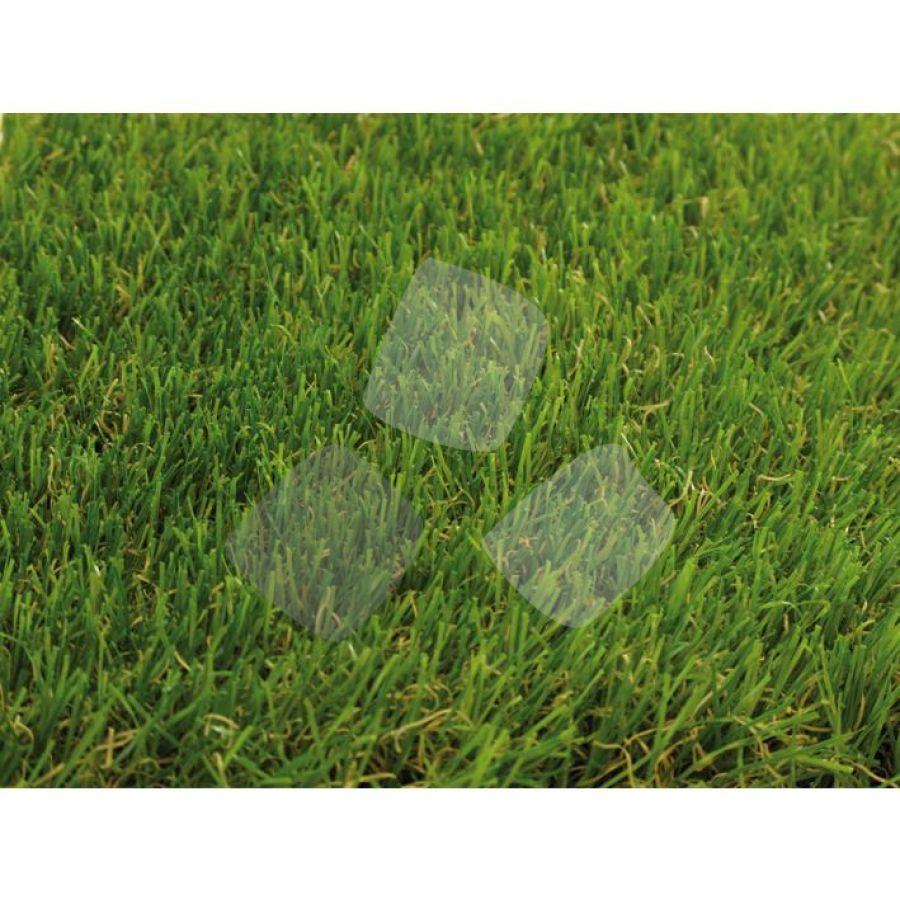 Prato verde sintetico p p l cricket 1x 5 mt papillon for Prato sintetico listino