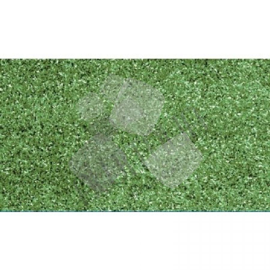 Prato verde sintetico p p l golf 1x10 mt papillon for Prato sintetico listino