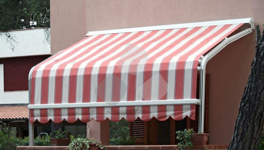 Tende da sole Giardino 94 bella, robusta e facile manutenzione - Awitalia.it