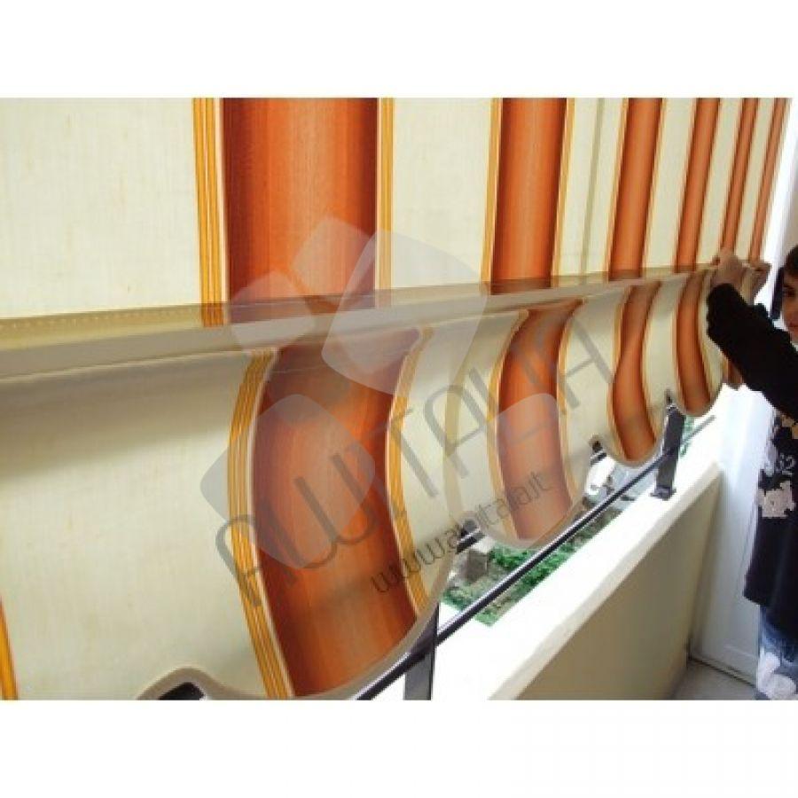 Tessuti tempotest per tende da sole cuciti o saldati - Tessuti tende da sole per esterni ...