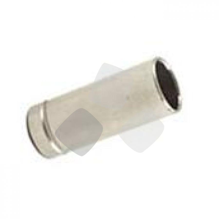 Ugello Cilindrico X Saldatrici A Filo Telwin (telmig130-bimax105)