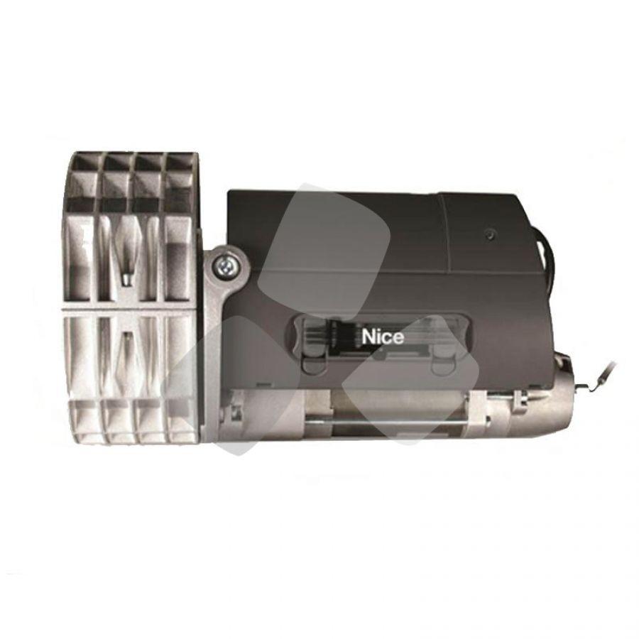 Motore Nice Rondo per serrande garage 170 Kg senza freno