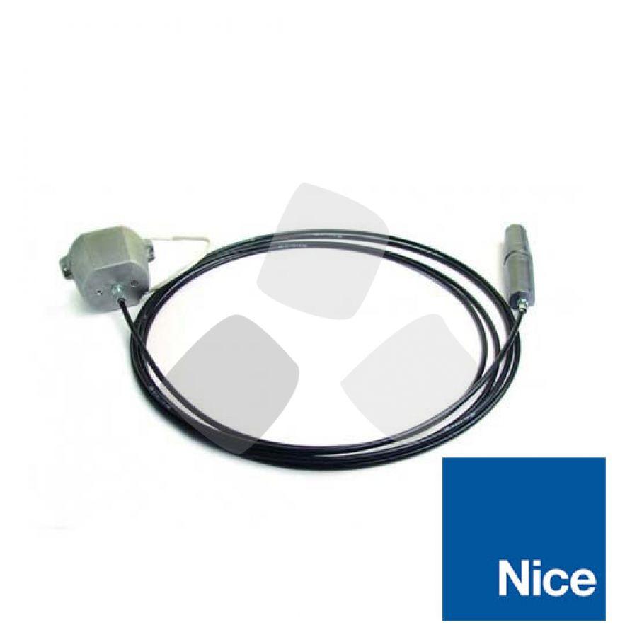 Elettrofreno Nice RNA01