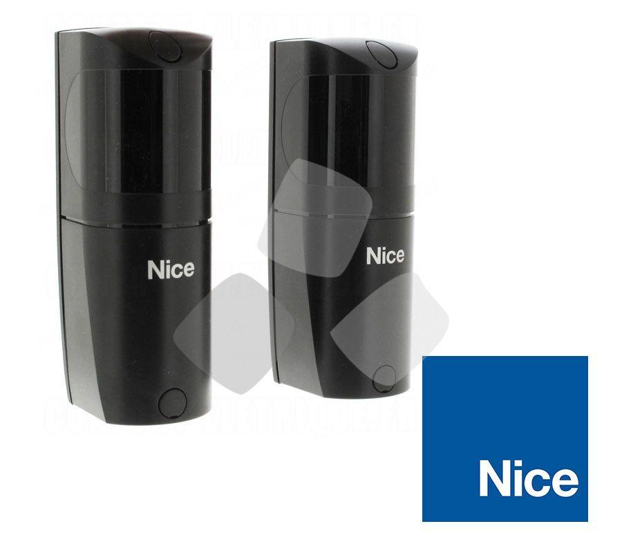 Fotocellule orientabili Nice F210S
