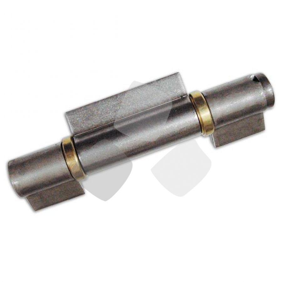 Cernierona 3 Ali Chiuse 180mm. Fc 475 diametro 27mm. PZ.4