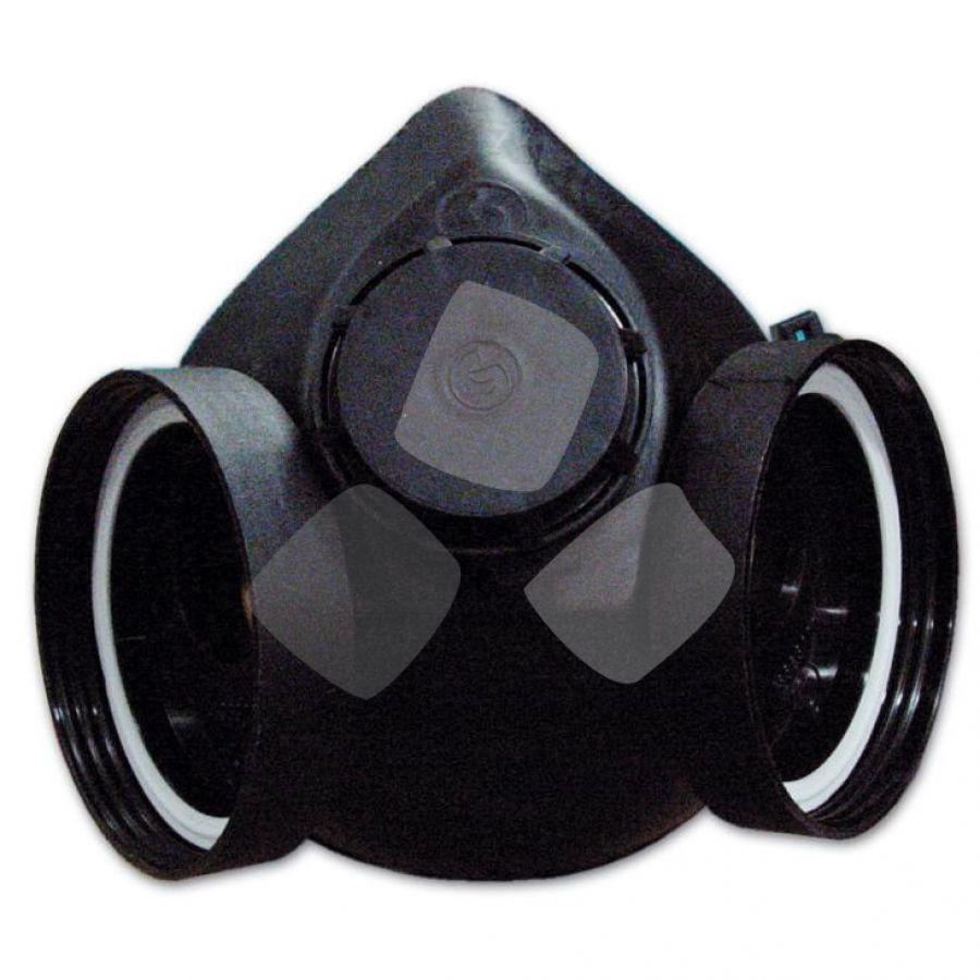 Maschera Di Protezione Polimask/100 S/filtro