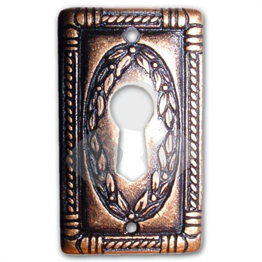 Bocchetta Florence 30650z Meta Style per mobili