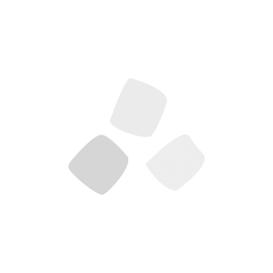 Tenda Da Sole Cassonata C/bracci Bianco/giallo 3x2,5mt (cl. 2)