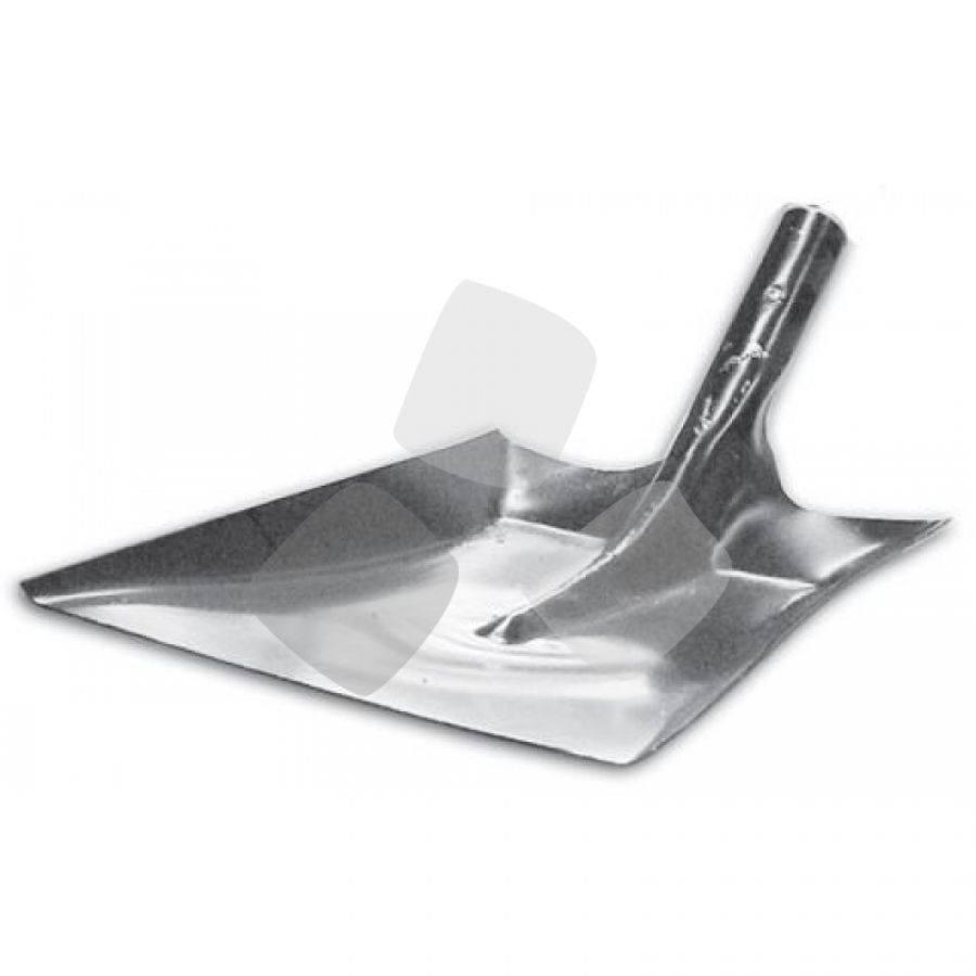 Badile X Carbone N�5 S/manico