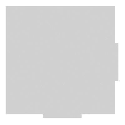FREGIO per mobili in pasta di legno 034127 misura 65x70h mm.