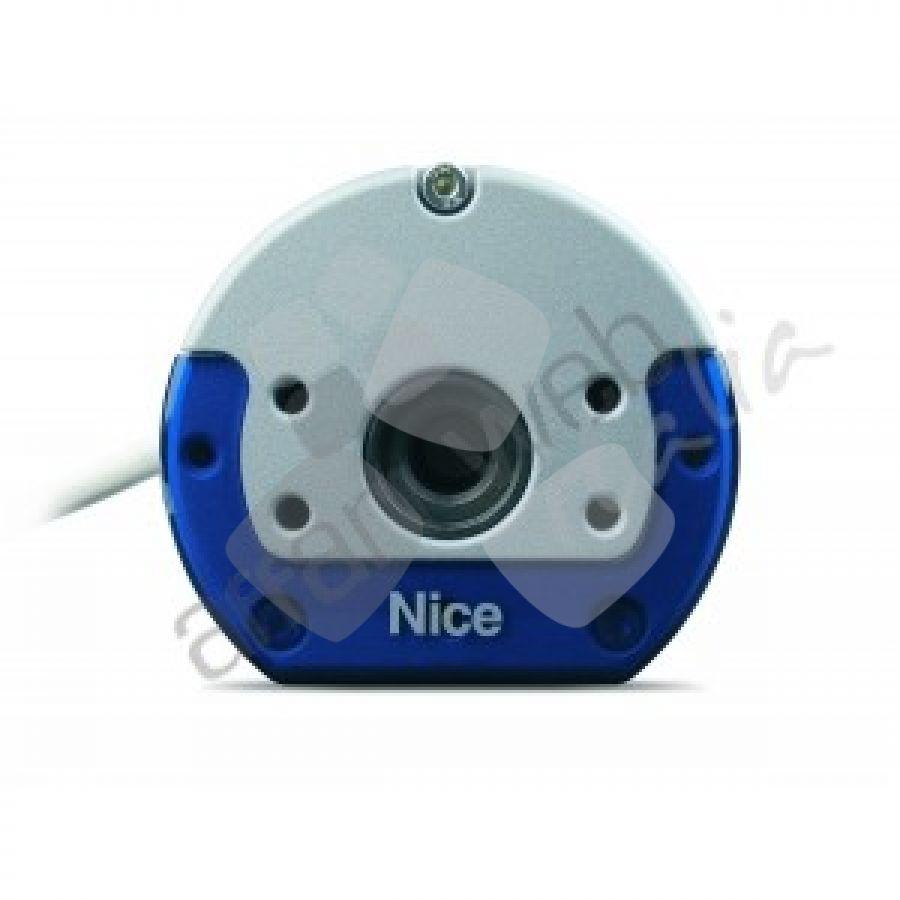 Motore Nice Serie Neo MH Per Avvolgibili e Tende Con Manovra Di Soccorso