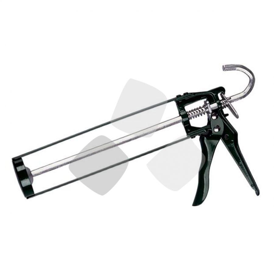 Pistola per silicone Open