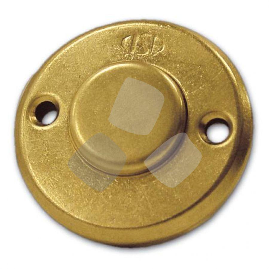 """PULSANTE per serratura elettrica """"06110"""" CISA"""